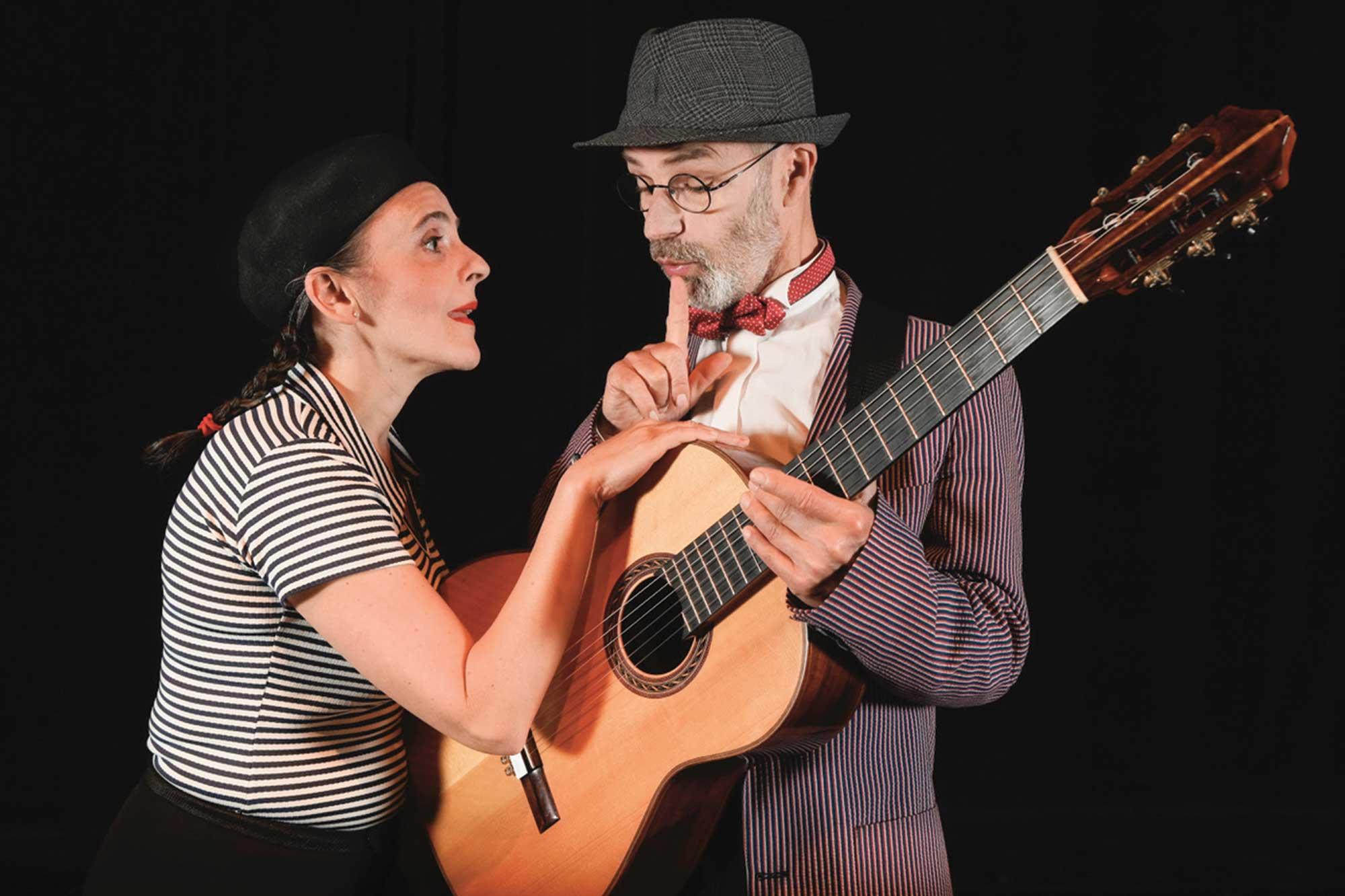Theatre-de-Givors_Comedia-Bonita_(c)Daniel-Michelon