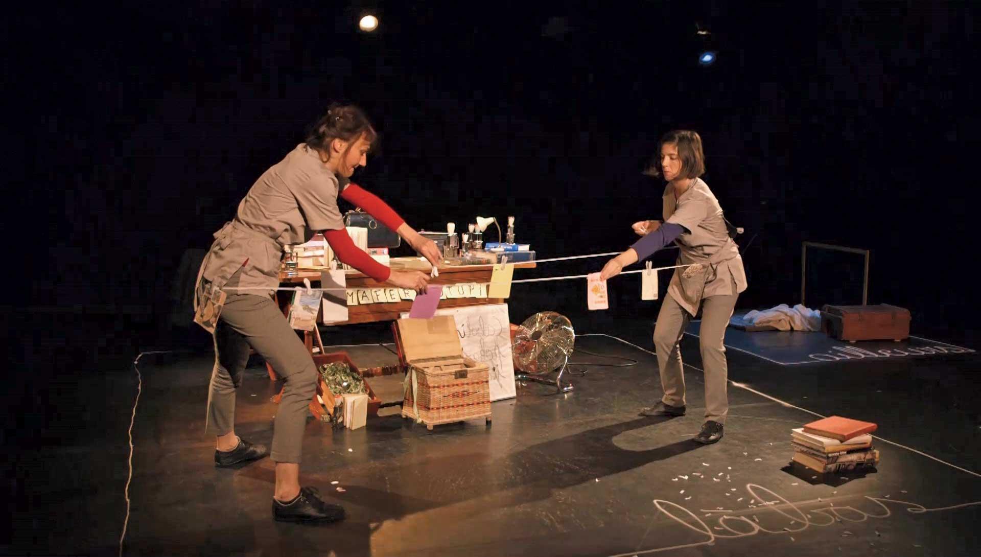 Theatre-de-Givors_Mafericotupi_(c)Audrey-Chanonat